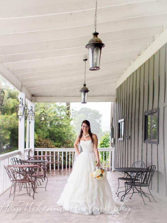 Virginia Wedding Photographer 09