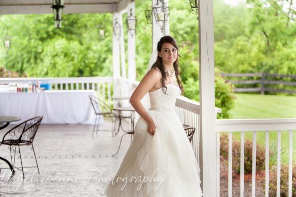 Virginia Wedding Photographer 10