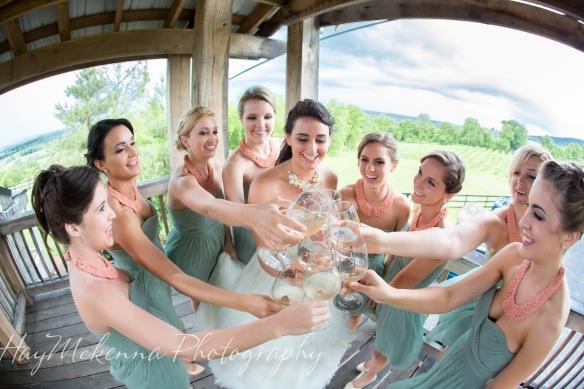 Virginia Wedding Photographer 11