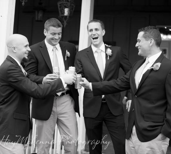 Virginia Wedding Photographer 12
