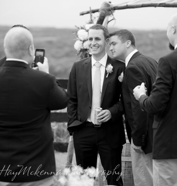 Virginia Wedding Photographer 13