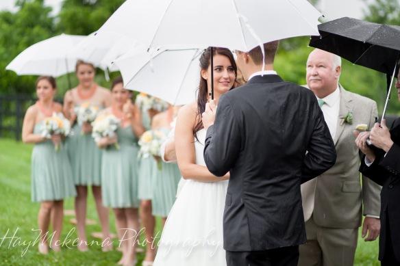 Virginia Wedding Photographer 14