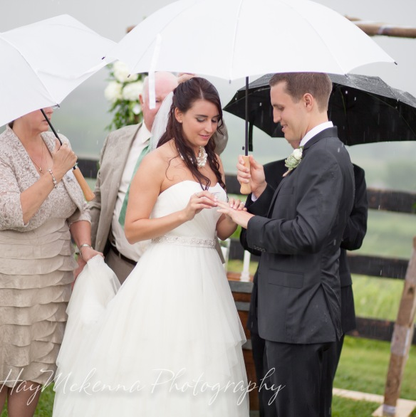 Virginia Wedding Photographer 16