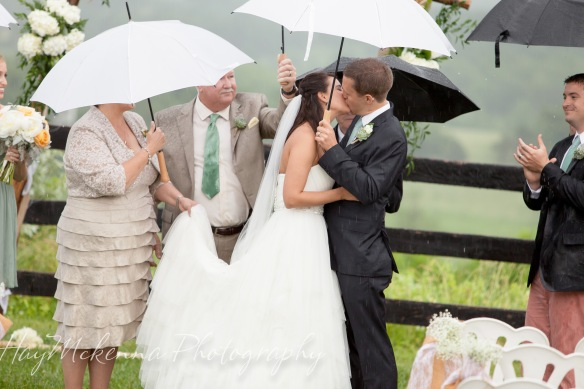 Virginia Wedding Photographer 17