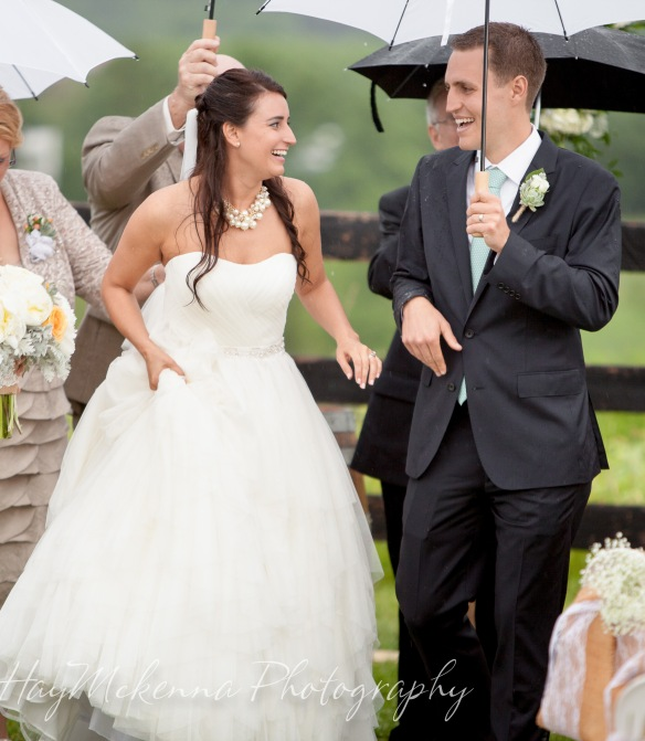 Virginia Wedding Photographer 18