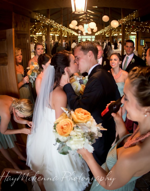 Virginia Wedding Photographer 19