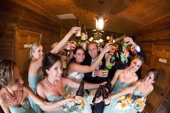 Virginia Wedding Photographer 20