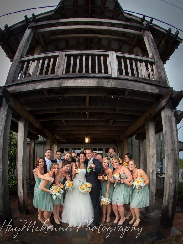 Virginia Wedding Photographer 21