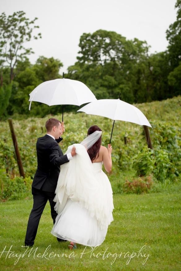 Virginia Wedding Photographer 22