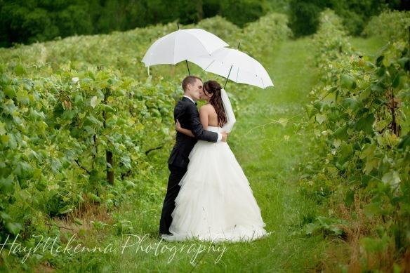 Virginia Wedding Photographer 23
