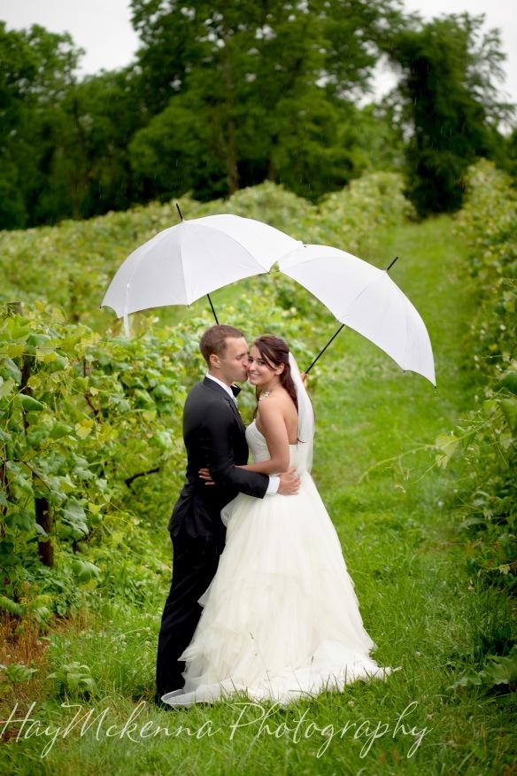 Virginia Wedding Photographer 24