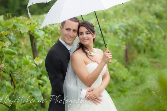 Virginia Wedding Photographer 25