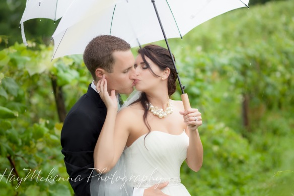 Virginia Wedding Photographer 26