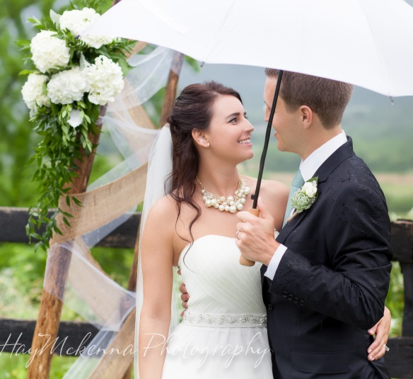 Virginia Wedding Photographer 28