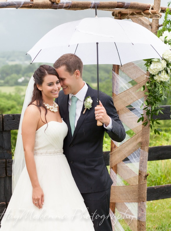 Virginia Wedding Photographer 29