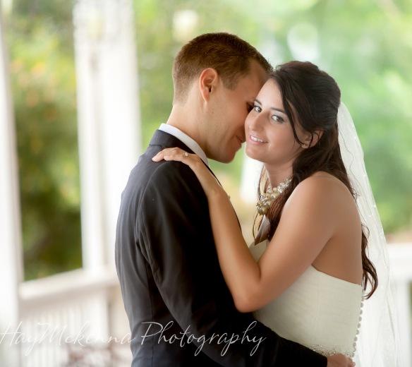 Virginia Wedding Photographer 30