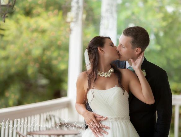 Virginia Wedding Photographer 31