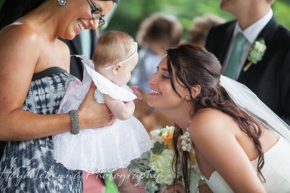 Virginia Wedding Photographer 32