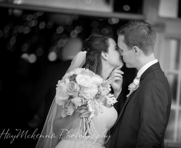 Virginia Wedding Photographer 33