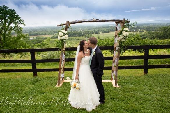 Virginia Wedding Photographer 34