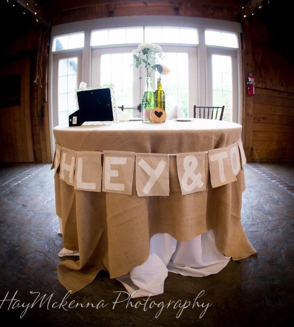 Virginia Wedding Photographer 37