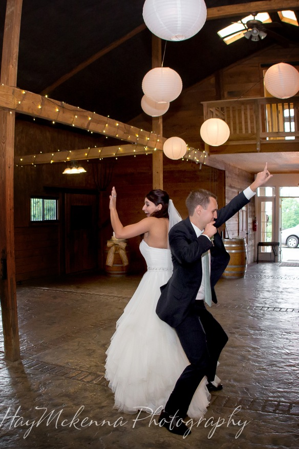 Virginia Wedding Photographer 40