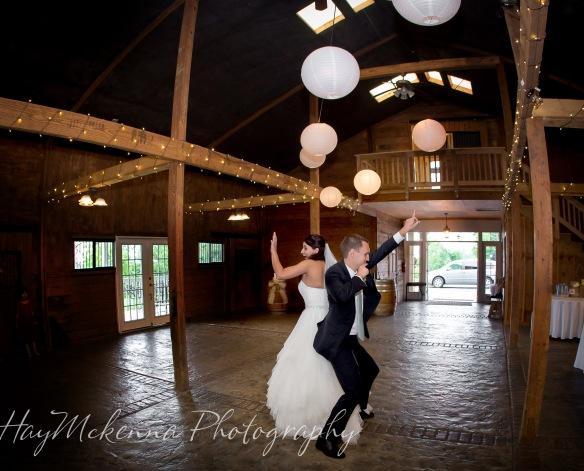 Virginia Wedding Photographer 41