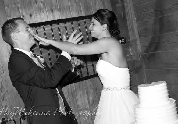 Virginia Wedding Photographer 43