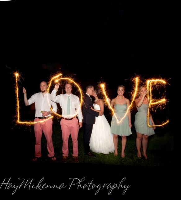 Virginia Wedding Photographer 44