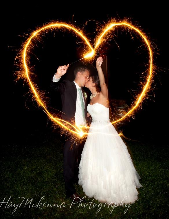 Virginia Wedding Photographer 45