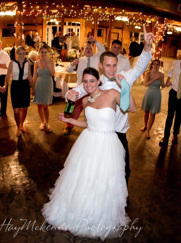 Virginia Wedding Photographer 46
