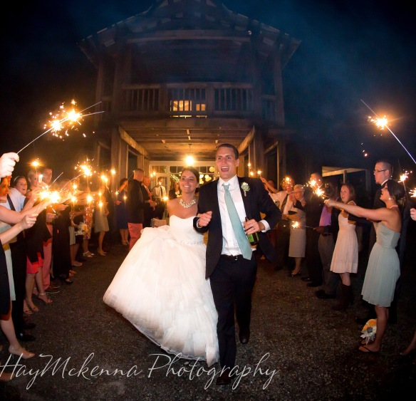 Virginia Wedding Photographer 47