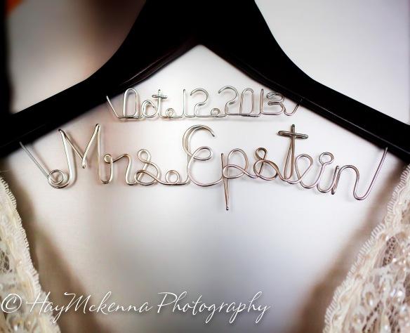 Newseum Wedding - 101