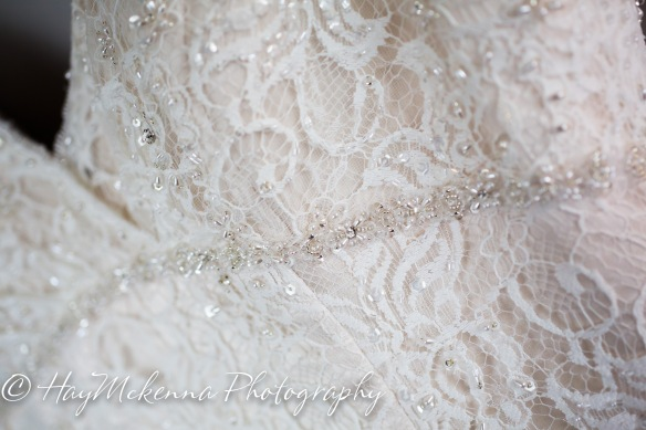 Newseum Wedding - 109
