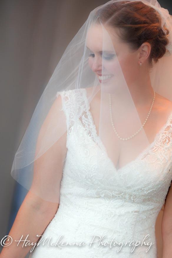 Newseum Wedding - 113