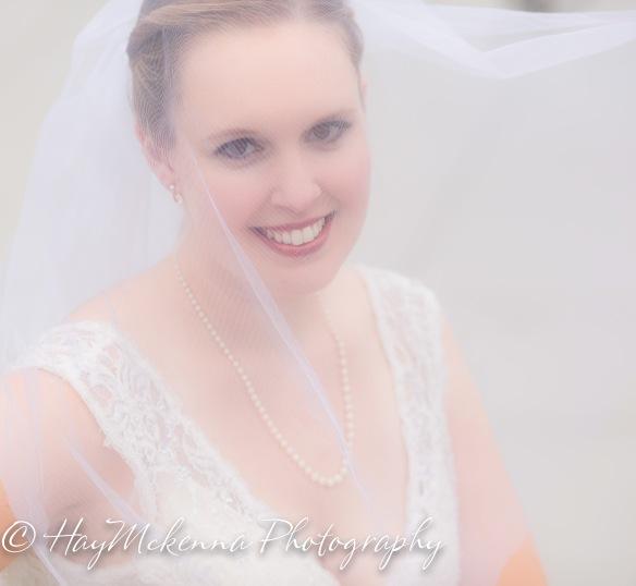 Newseum Wedding - 136
