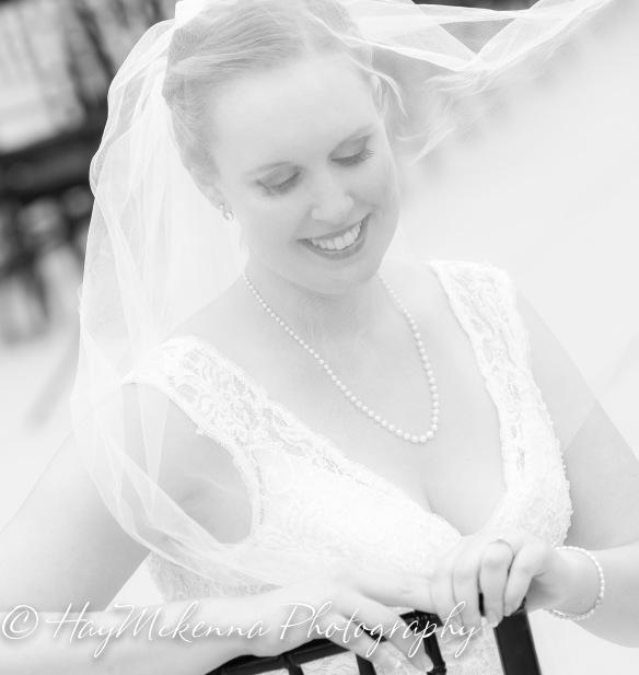 Newseum Wedding - 137