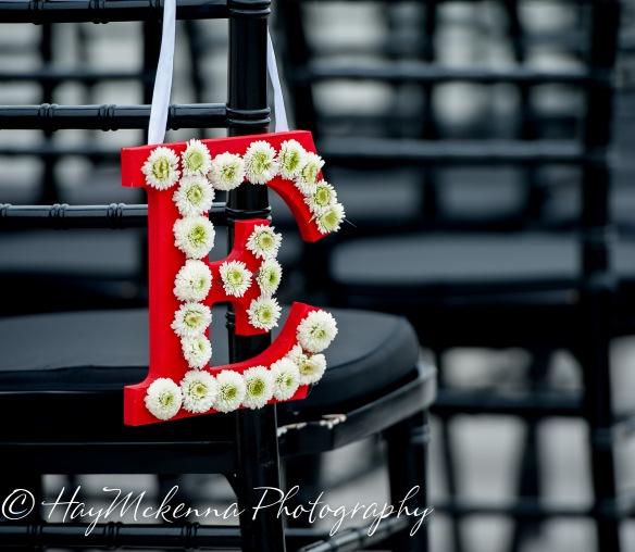 Newseum Wedding - 139
